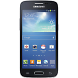 Смартфон Samsung Galaxy Core G386F LTE Black