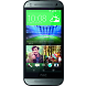 Смартфон HTC One mini 2 LTE 16Gb Grey