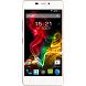 Смартфон Fly Octa Tornado Slim IQ4516 White